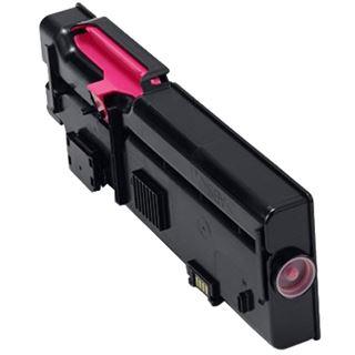 DELL Toner f.H625/H825/S2825 magenta (593-BBRX)