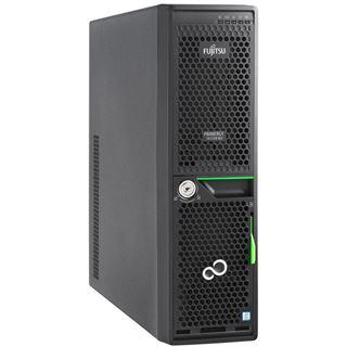 Fujitsu Primergy TX1320 M2 XE E3-1220v5