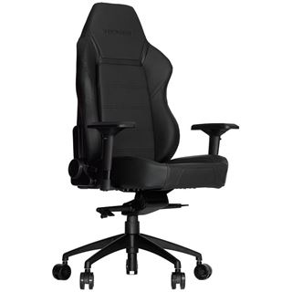 Vertagear Racing Series PL6000 schwarz/carbon