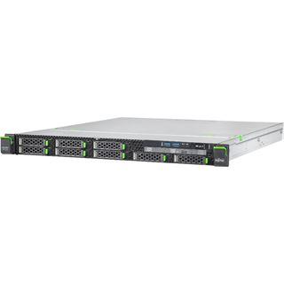 Fujitsu RX1330M2 E3-1220V5 XEON 8GB DVD 2x1TB 4LFF