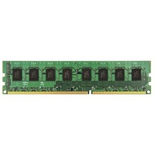 4GB TeamGroup TMDR44096M2133 DDR4-2133 DIMM CL15 Single