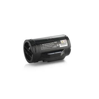 Dell XHC S2815/H815 schwarz