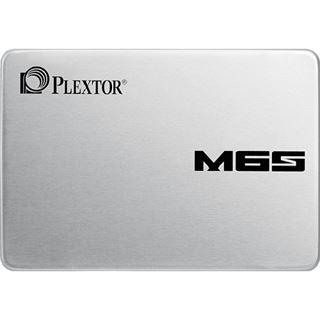 "128GB Plextor M6S Plus 2.5"" (6.4cm) SATA 6Gb/s MLC Toggle"