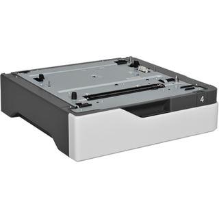 Lexmark 550B.f.CS720 Papierzuführung