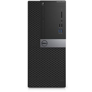 Dell Optiplex 5040 MT I5-6500