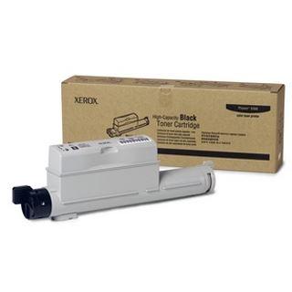 Xerox 106R01300 schwarz