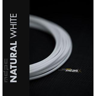 MDPC-X Small Sleeve 1.00m naturweiß
