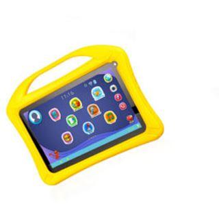 "7.0"" (17,78cm) XORO KidsPAD 903 WiFi / Bluetooth V4.0 8GB gelb"
