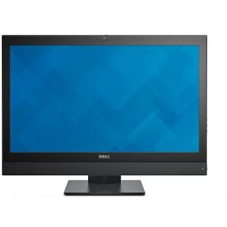 "23.8"" (60,45cm) Dell Optiplex 7440-4097 I5-6500"