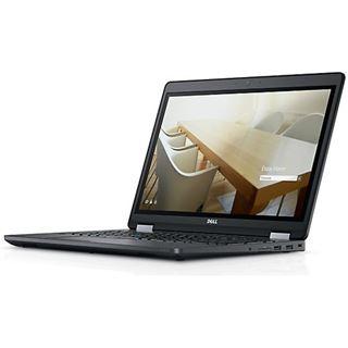"""Notebook 15.6"""" (39,62cm) Dell Latitude 15 E5570 HTG34"""
