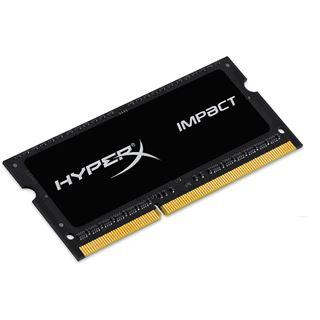 16GB Kingston HX424S14IB DDR4-2400 SO-DIMM CL14 Single