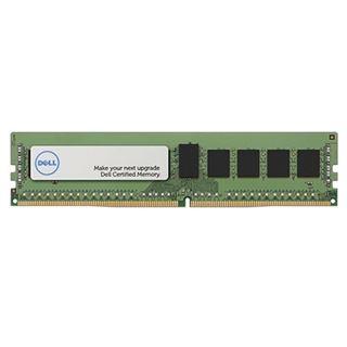 4GB Dell A8058283 DDR4-2133 DIMM CL15 Single