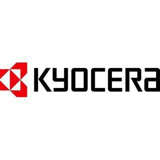 Kyocera Fax System 10