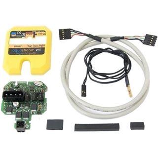 Aqua Computer Upgrade-Kit auf aquastream XT Ultra Version