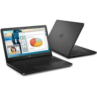 """Notebook 15.6"""" (39,62cm) Dell Vostro 3559-8713 I5-6200U"""
