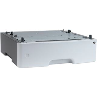 Lexmark Papierzuführung 550 Bl.MS/MX