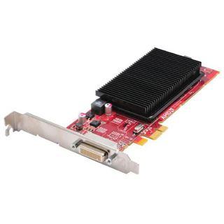 512MB Sapphire FirePro 2270 LP Passiv PCIe 2.1 x1 (Retail)