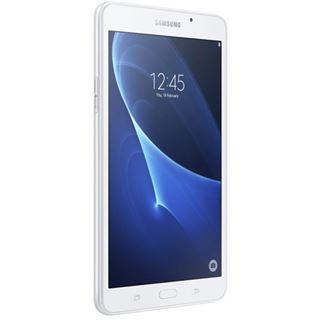 """7.0"""" (17,78cm) Samsung Galaxy Tab A WiFi / Bluetooth V4.0 8GB"""