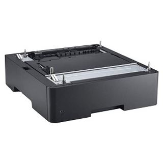 Dell Print 550 Sheet Input Drawer