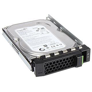 """4000GB Fujitsu S26361-F3820-L400 3.5"""" (8.9cm) SAS 6Gb/s"""