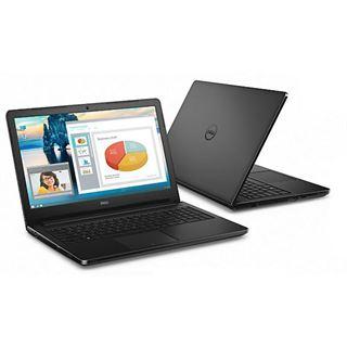 """Notebook 15.6"""" (39,62cm) Dell VOSTRO 3558-1865 I3-5005U 15.6"""