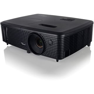 Optoma Projektor W330 WXGA