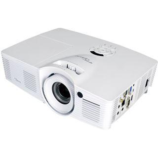 Optoma Projektor X416 XGA LensShift