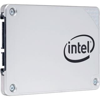 "1000GB Intel 540 Series 2.5"" (6.4cm) SATA 6Gb/s TLC Toggle (SSDSC2KW010X6X1)"