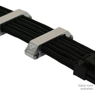Nanoxia CoolForce CC-16 Kabelclip