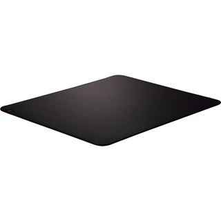 ZOWIE G-SR Big Soft Surface Mousepad - schwarz