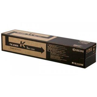 Kyocera TK-8305K TASKalfa3050/3051/3550/3551 schwarz