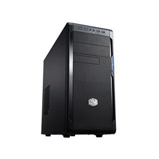 Intel Core i5 4460 8GB 120GB 1TB R9 290