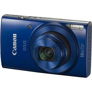 Canon Ixus 180 blau