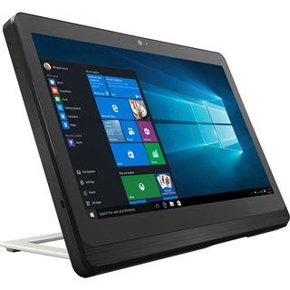 "15,6"" (39,62cm) MSI Pro Flex-003XDE 15,6"" C3150/4GB/128GB SSD/OS"