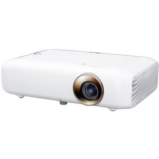 LG Electronics PH550G HD720P 550 Lumen