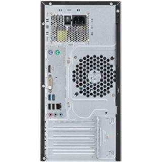 Fujitsu Esprimo P556 i3-6100/8GB/256GB
