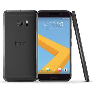 HTC 10 32 GB schwarz