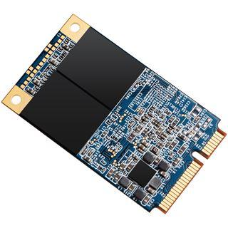 120GB Silicon Power M10 MO-300A mSATA 6Gb/s MLC (SP240GBSS3M10MFF)