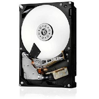 "6000GB Hitachi Ultrastar He8 4Kn ISE 0F23663 128MB 3.5"" (8.9cm) SATA 6Gb/s"