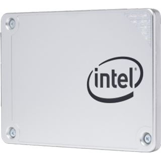 "240GB Intel DC S3100 2.5"" (6.4cm) SATA 6Gb/s TLC Toggle"