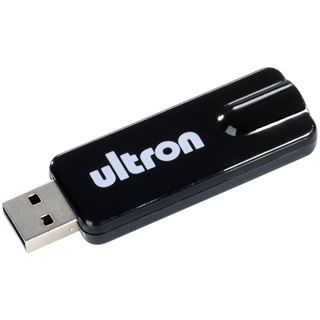 Ultron DVB-T Stick USB 2.0 retail