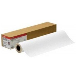 Canon Papier Glossy Photo 43.2cm
