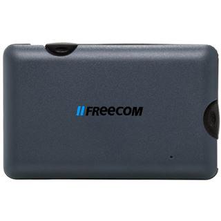 """128GB Freecom Mini SSD 56346 2.5"""" (6.4cm) USB 3.0 schwarz"""