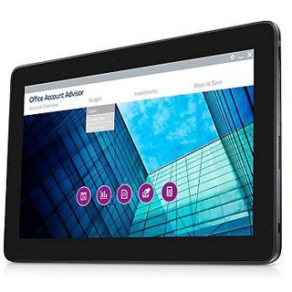 """10.8"""" (27,40cm) Dell Latitude 11 5175-7732 LTE / WiFi /"""