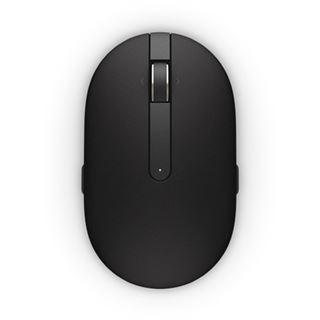 Dell USB schwarz (kabellos)