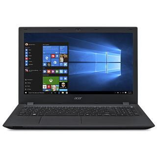 "Notebook 15.6"" (39,62cm) Acer TravelMate P258-M-532G NX.VC7EG.003"