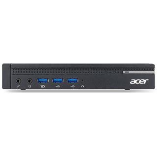 Acer Veriton N4640G Ci3-6100T W7/W10P