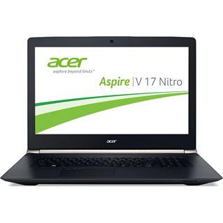 """Notebook 17.3"""" (43,94cm) Acer Aspire V17 Nitro BE VN7-792G-71HT"""