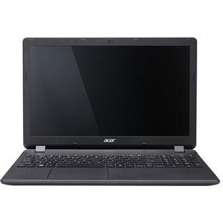 "Notebook 15.6"" (39,62cm) Acer Aspire ES1-531-C9H1 NX.MZ8EG.027"