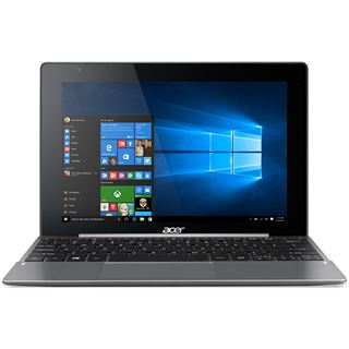 "10.1"" (25,65cm) Acer Aspire Switch 10 V SW5-014 WiFi / Bluetooth"